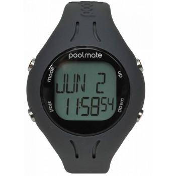 Смарт-часы Swimovate PoolMate 2 Grey