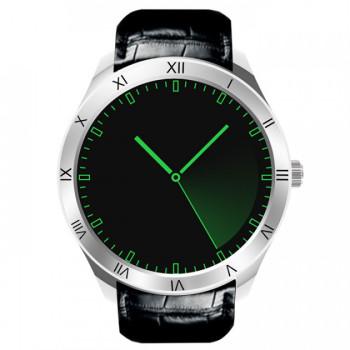 Смарт-часы Finow Q5 (Серебристый)