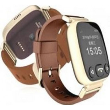 Смарт-часы Smart Watch DBT-HW1 Heart Rate