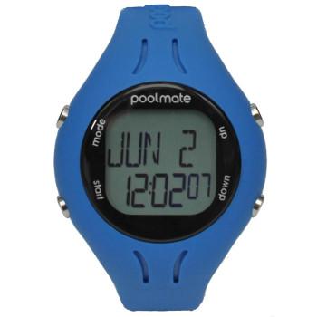 Смарт-часы Swimovate PoolMate 2 Blue