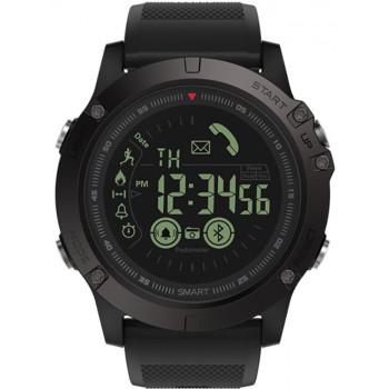 Смарт-часы Zeblaze VIBE 3 Черный