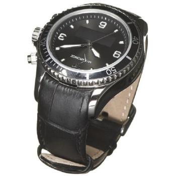 Смарт-часы Mykronoz ZeClock Premium KRZECLOCKP-SILVER