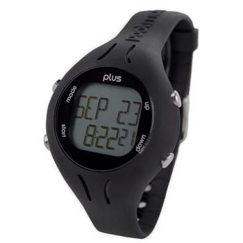 Смарт-часы Swimovate PoolMate Plus