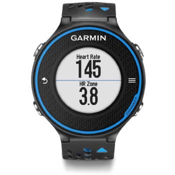 Смарт-часы Forerunner 620 Bla/Blue (010-01128-10)