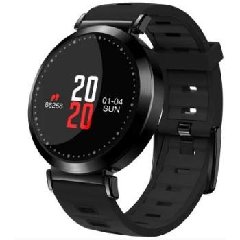 Смарт-часы Wingwear M10 Black