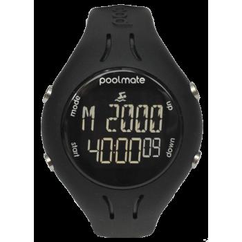 Смарт-часы Swimovate PoolMate 2 Black