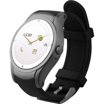 Смарт-часы Verizon Wear24 GPS Space Gray