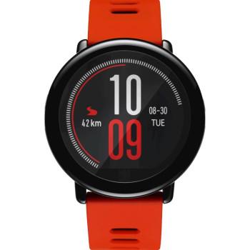 Смарт-часы Xiaomi Amazfit RED (У1)