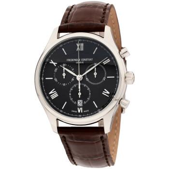Часы Frederique Constant FC-292MB5B6-DBR