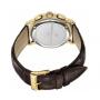 Часы Frederique Constant FC-292MC4P5