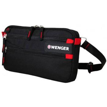 Барсетка Wenger Wa18292132-sa