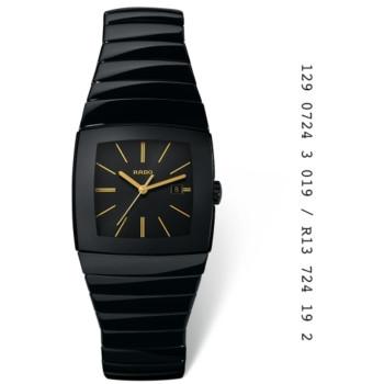 Часы Rado Sintra 129.0724.3.019