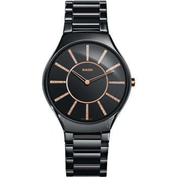Часы Rado True Thinline 140.0741.3.070