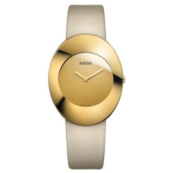 Часы Rado Esenza 963.0740.3.030