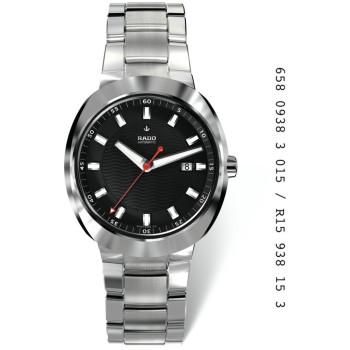 Часы Rado D-Star Automatic 658.0938.3.015