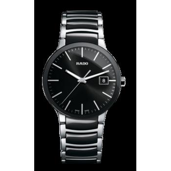 Часы Rado Centrix 01.115.0934.3.016