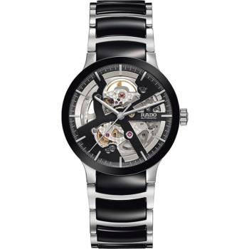 Часы Rado Centrix 01.734.0178.3.015/R30178152