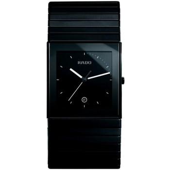 Часы Rado Ceramica 01.156.0717.3.015