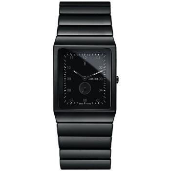 Часы Rado Ceramica 01.256.0706.3.016