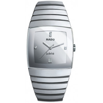 Часы Rado Sintra Jubile 01.156.0719.3.070
