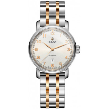 Часы Rado DiaMaster 01.580.0050.3.013