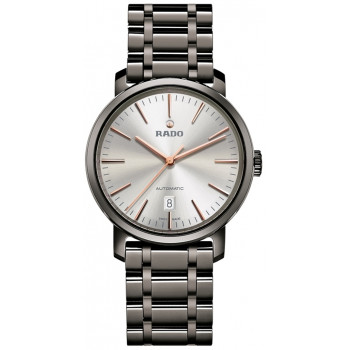 Часы Rado DiaMaster 01.629.0074.3.010