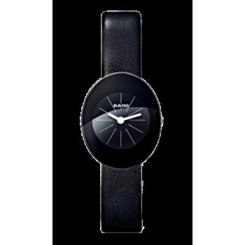 Часы Rado Esenza 01.963.0743.3.017