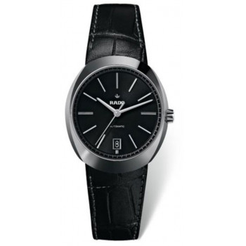 Мужские часы Rado D-Star 01.658.0762.3.117