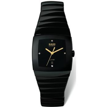 Часы Rado Sintra 580.0691.3.072