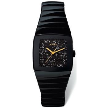 Часы Rado Sintra 129.0724.3.018