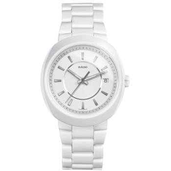 Часы Rado D-Star Automatic 115.0519.3.010