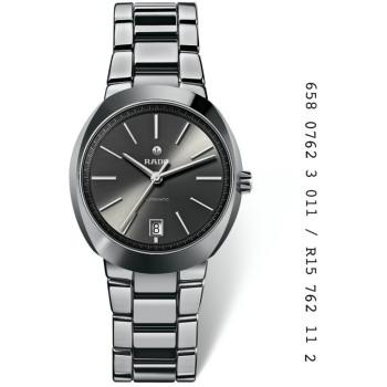 Часы Rado D-Star Automatic 658.0762.3.011