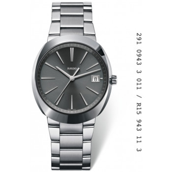Часы Rado D-Star 291.0943.3.011