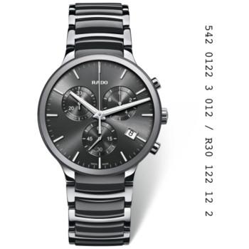 Часы Rado Centrix 01.542.0122.3.012