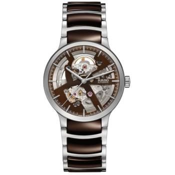 Часы Rado Centrix 01.734.0179.3.030