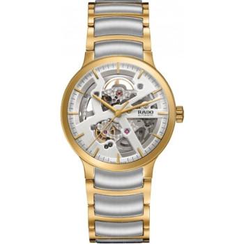 Часы Rado Centrix 01.734.0180.3.011