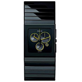 Часы Rado Ceramica 01.538.0714.3.071