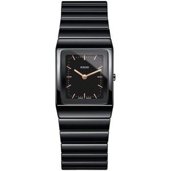 Часы Rado Ceramica 01.420.0702.3.016
