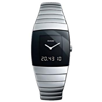 Часы Rado Sintra 01.193.0770.3.015