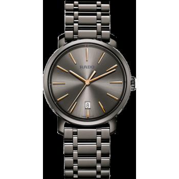 Часы Rado DiaMaster 01.219.0072.3.213
