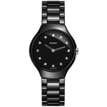 Часы Rado True Thinline 01.420.0742.3.073