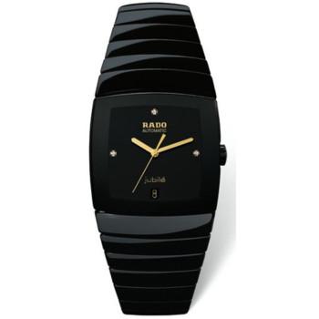 Часы Rado Sintra 557.0856.3.072