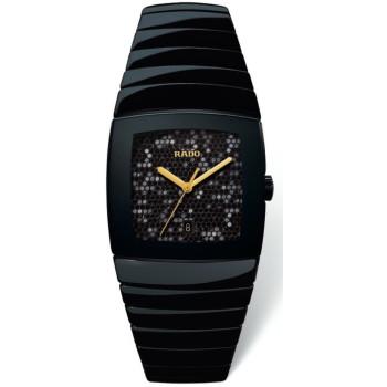 Часы Rado Sintra 156.0723.3.018