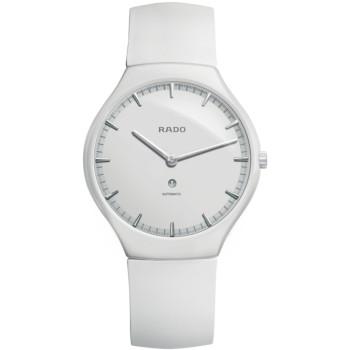Часы Rado True Thinline 629.0970.3.110