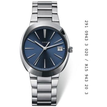 Часы Rado D-Star 291.0943.3.020