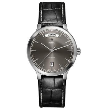 Часы Rado Centrix 01.770.0156.3.110