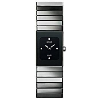 Часы Rado Ceramica 01.963.0827.3.075