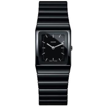 Часы Rado Ceramica 01.420.0702.3.017
