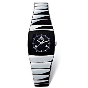 Часы Rado Sintra 01.318.0780.3.015