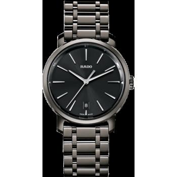 Часы Rado DiaMaster 01.219.0072.3.217